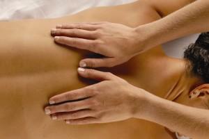 corsi massaggio bari