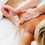 corso massaggio bari hawaiano
