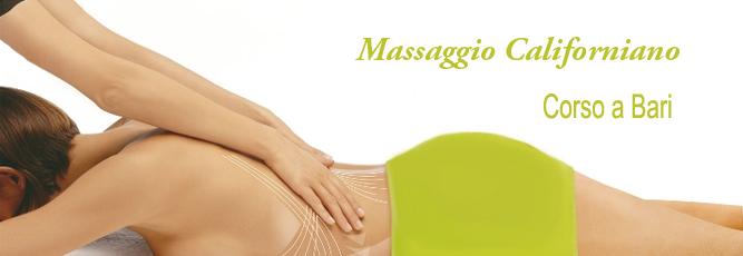 corso-di-massaggio-californiano-a-bari