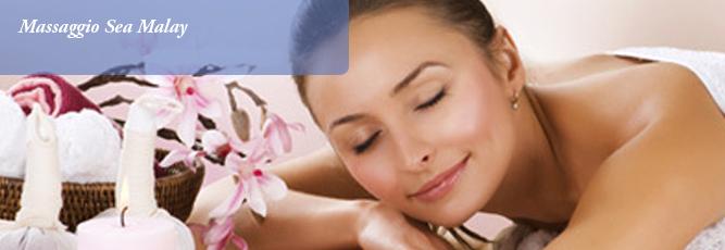 corso-di-massaggio-sea-malay bari