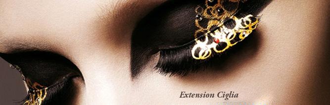 Extension Ciglia