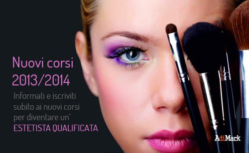banner-estetista-2013
