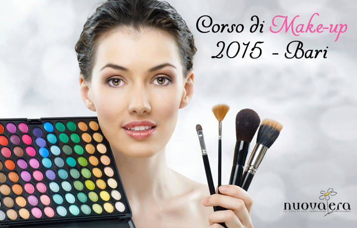 bannernuovaera_makeup2-(1)
