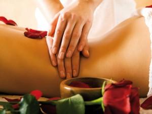 corso-massaggio-californiano bari