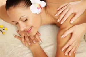 Corso di Massaggio LOMI LOMI