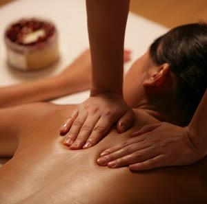 corso massaggio tuina