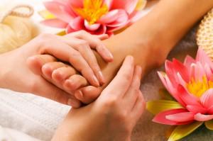 massaggio bari