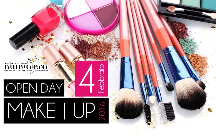 Make-up Bari